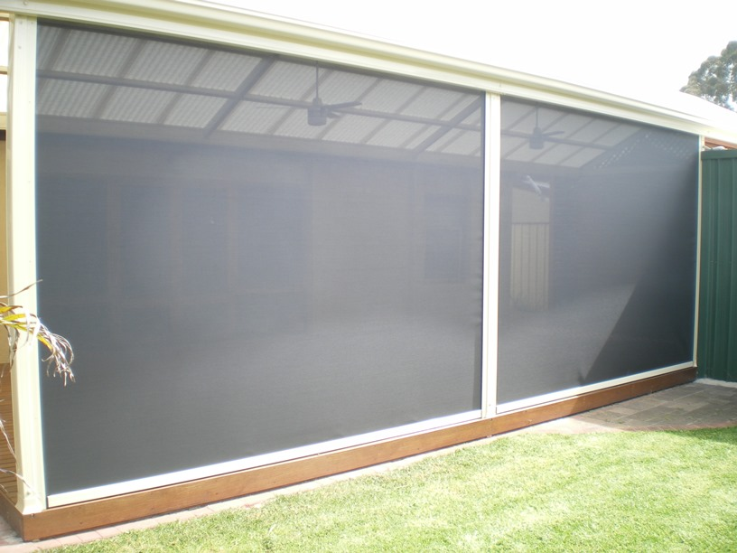 Adelaide's Best Prices On Custom Made Blinds