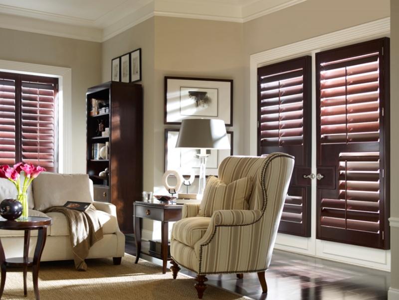 indoor plantation shutters adelaide